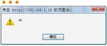 201001111263189088